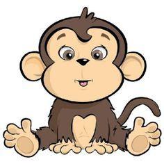 Cartoon animals clipart 2 » Clipart Portal.