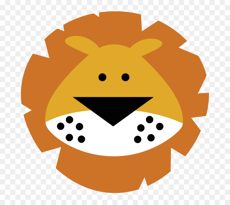 Lion Cartoon Drawing Clip Art Free Zoo Animals Clipart Png Exclusive.