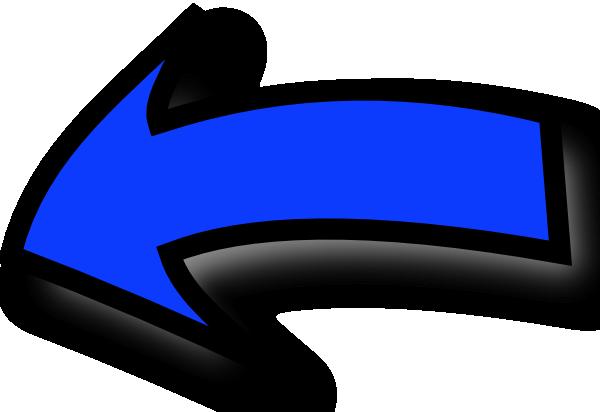 Free Cartoon Arrow, Download Free Clip Art, Free Clip Art on Clipart.