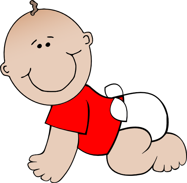 Free Baby Cliparts Cartoon, Download Free Clip Art, Free.