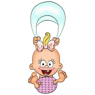 Cartoon babies clipart PNG and cliparts for Free Download.