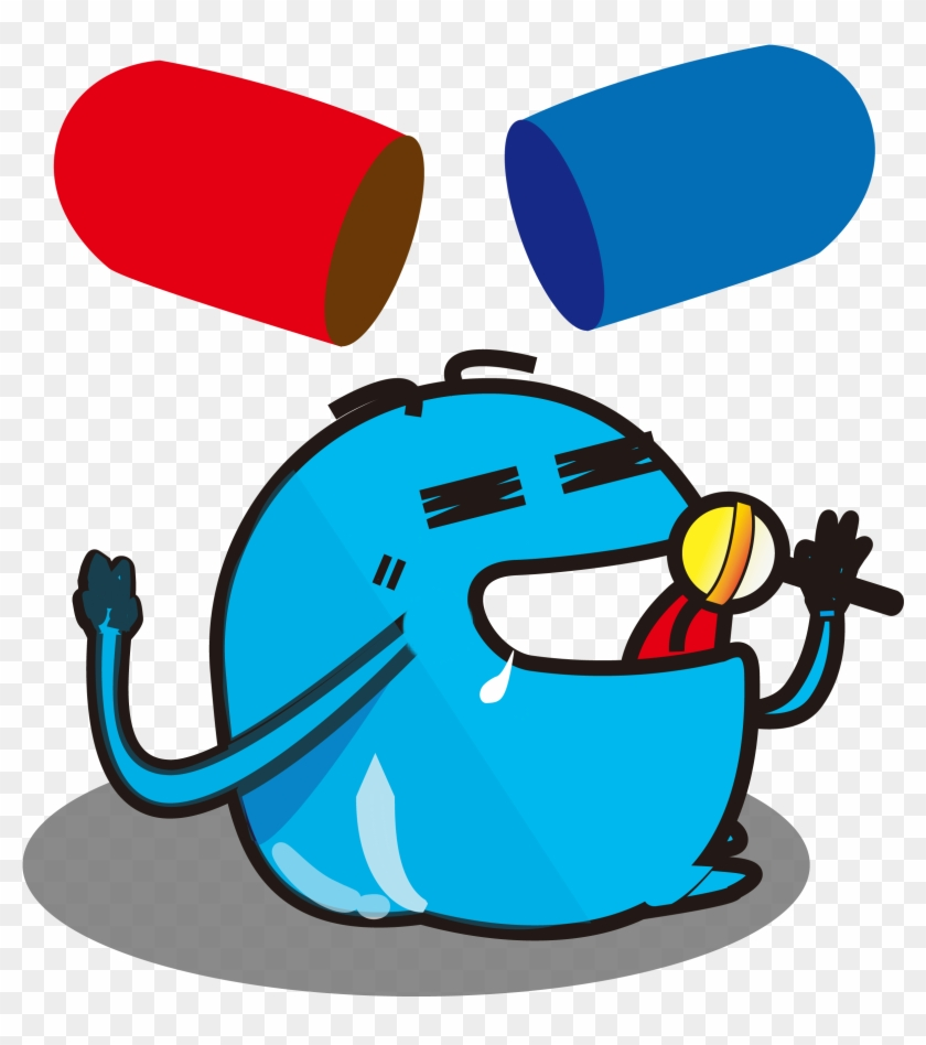 Download Bacteria Clipart Fungal Infection And Ideas.