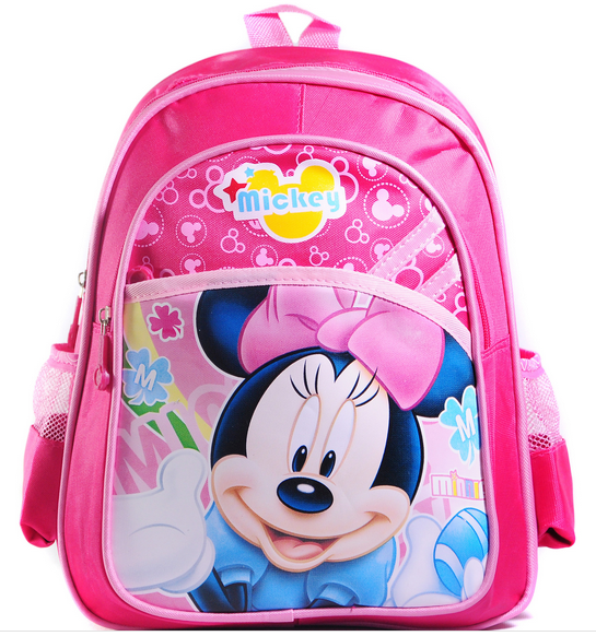 PNG School Bag Transparent School Bag.PNG Images..