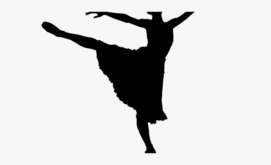 Ballerina Clipart Ballet Teacher.