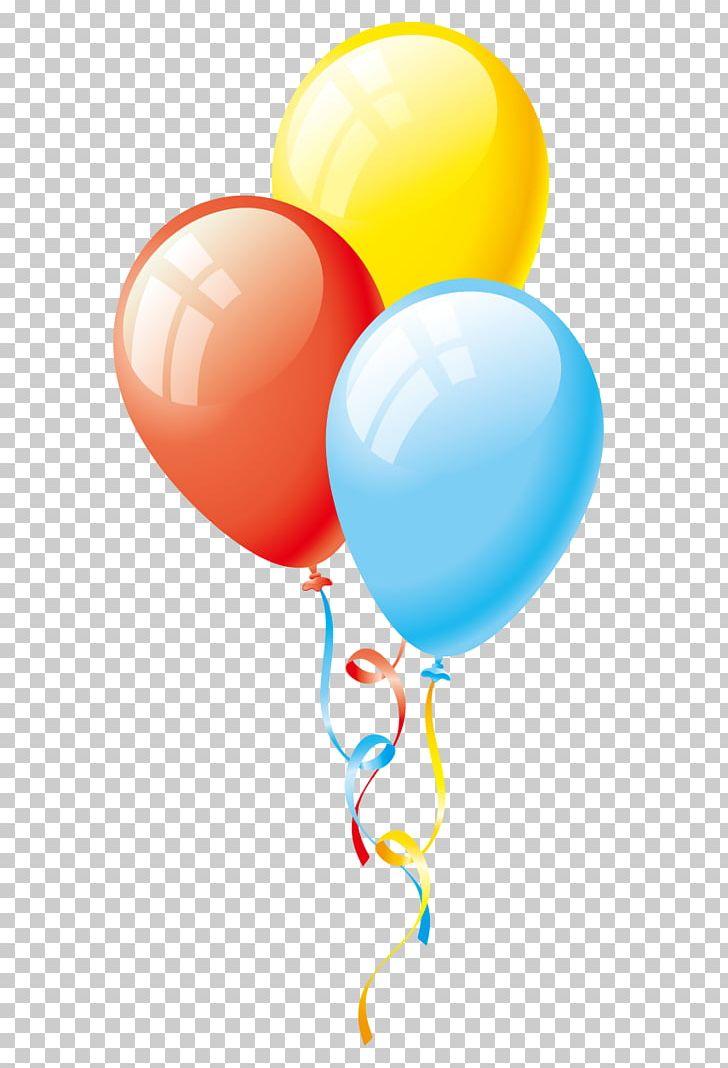 Birthday Balloons PNG, Clipart, Balloon, Balloon Cartoon, Birthday.