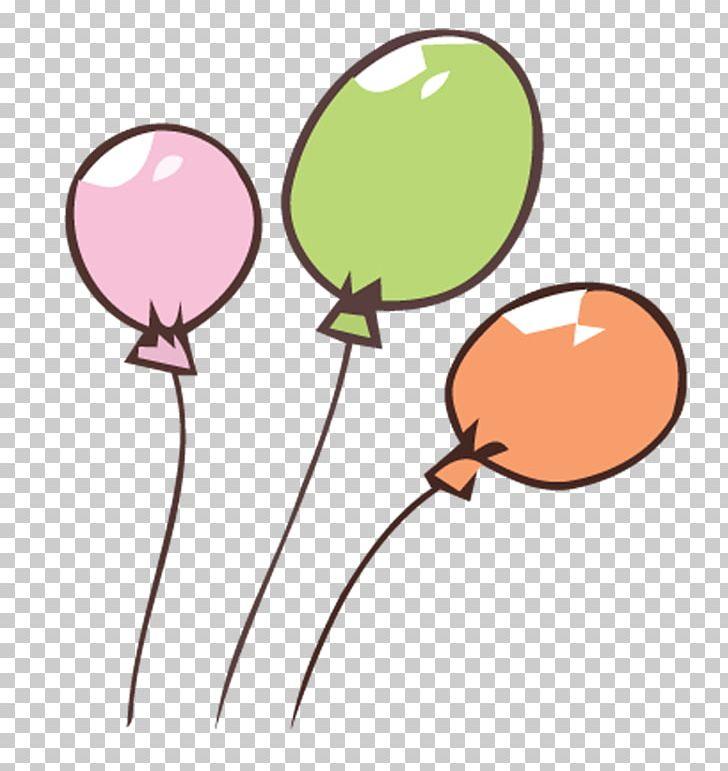Balloon Color Cartoon Speech Balloon PNG, Clipart, Android, Area.