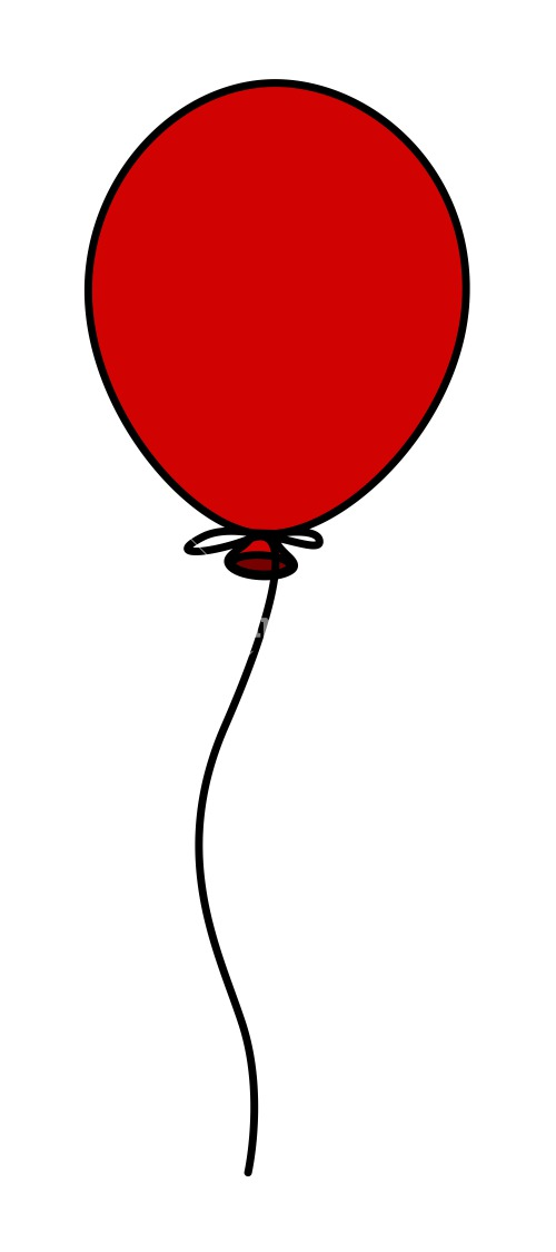 Free Cartoon Balloon, Download Free Clip Art, Free Clip Art.