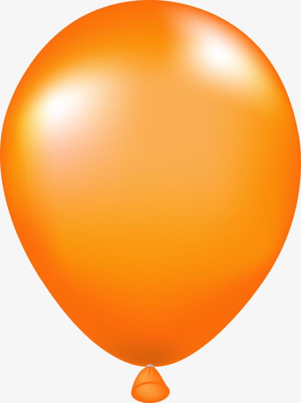 Cartoon Balloons, Cartoon Clipart, Cartoon, Balloon PNG Transparent.