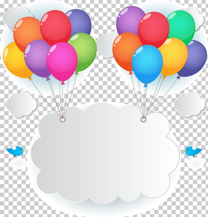 Birthday Wish Balloon PNG, Clipart, Balloon Cartoon, Balloons.
