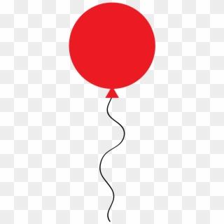 Cartoon Balloon PNG Images, Free Transparent Image Download.