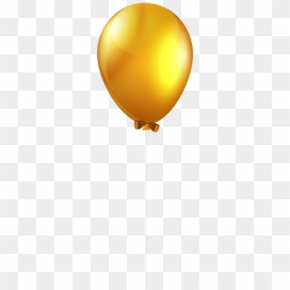 Balloons PNG Transparent For Free Download.