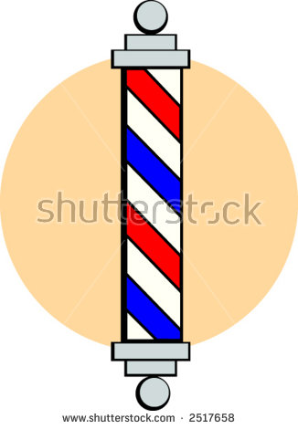 """barbers Pole"" Stock Photos, Royalty."