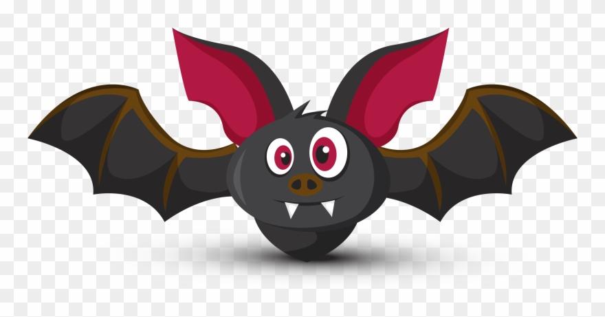 Adopt Bat Now.
