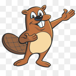 Angry Beavers PNG and Angry Beavers Transparent Clipart Free.