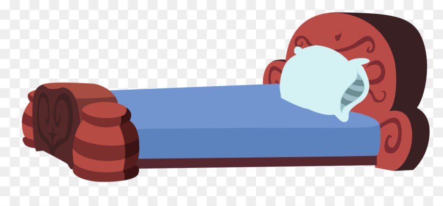 Bed Cartoontransparent png image & clipart free download.