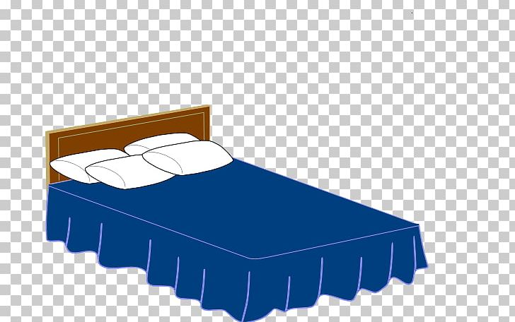 Bedroom Cartoon PNG, Clipart, Angle, Animated Cartoon, Animation.