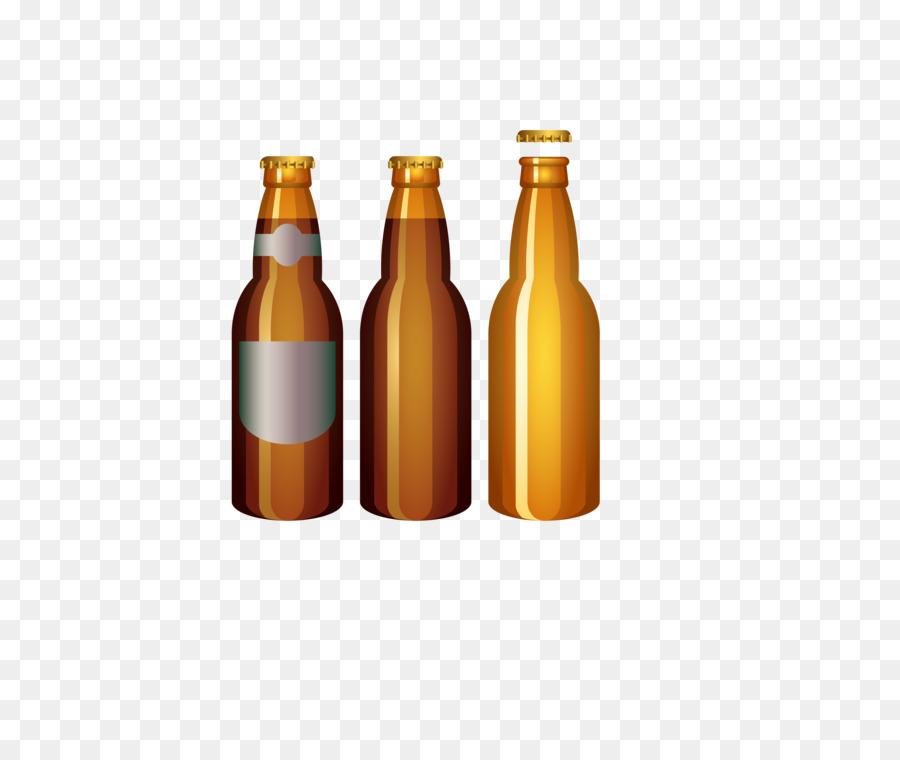 Beer Cartoon png download.