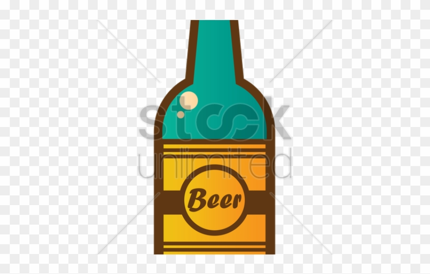 Beer Clipart German Beer.