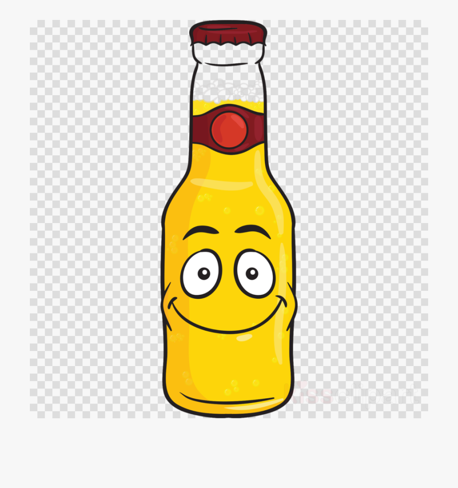 Bottle Clipart Beer Jpg.