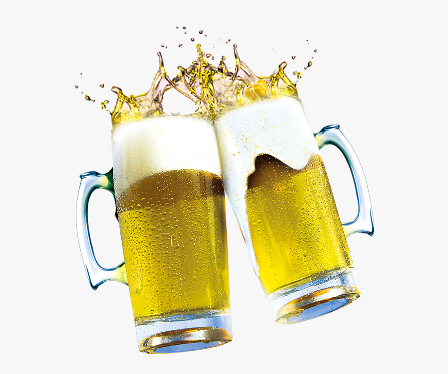 Pull Beer Splash Material Icon Hd Image Free Png Clipart.