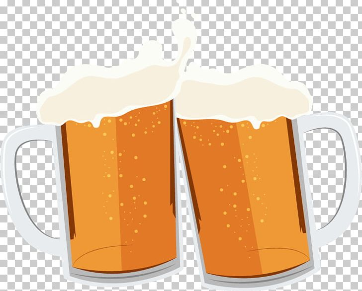 Beer Drawing Cartoon Euclidean PNG, Clipart, Animation, Balloon.