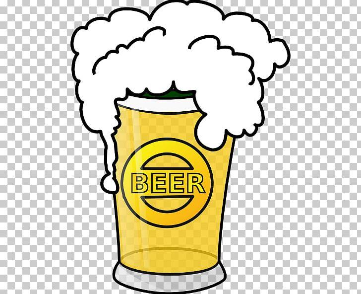 Root Beer Beer Glassware PNG, Clipart, Alcoholic Drink, Area, Beer.