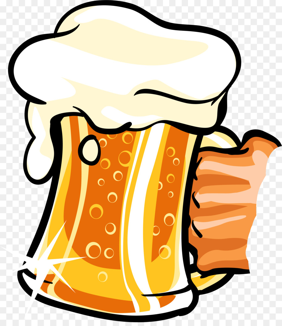 Beer Cartoon Drawing Cartoon Drawing Clip Art.