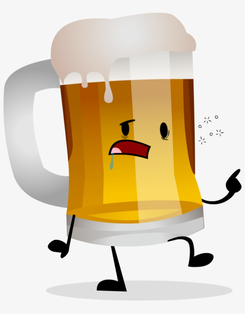Png Transparent Download Cheers Vector Rootbeer.