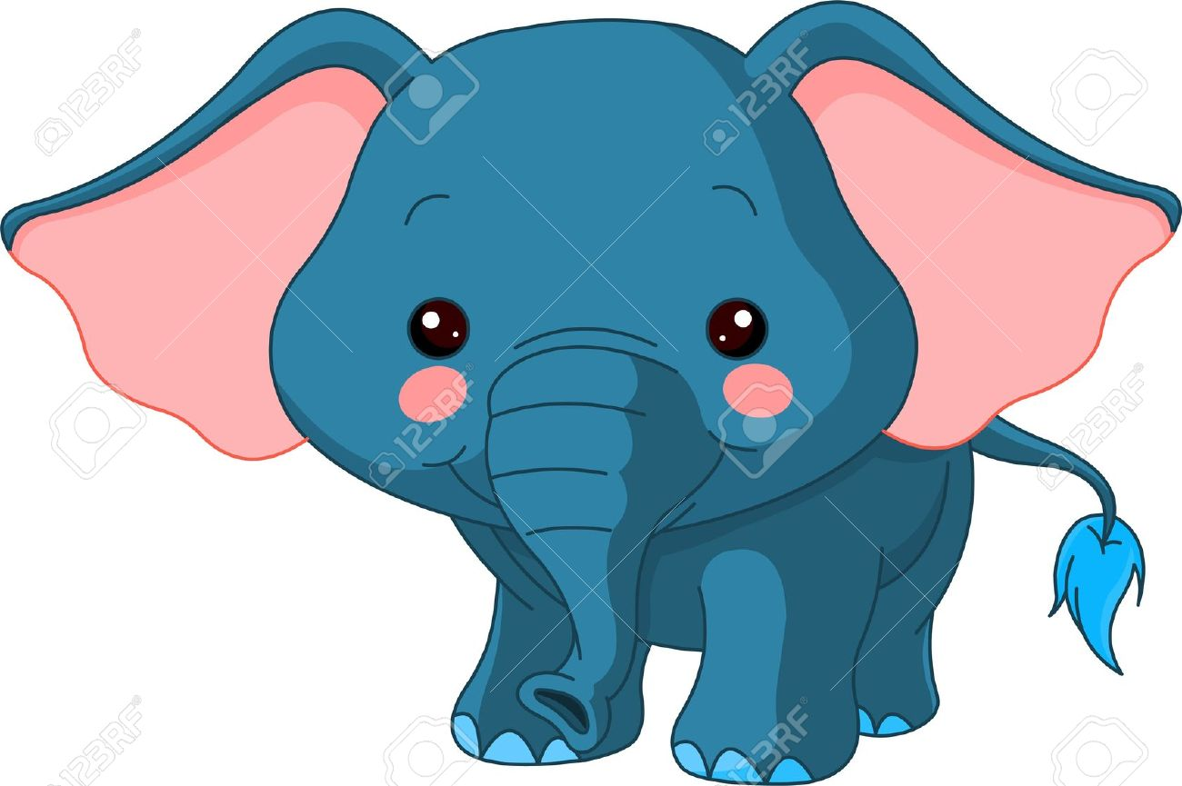 5,572 Big Ears Stock Illustrations, Cliparts And Royalty Free Big.