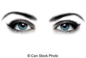 Eyelashes Illustrations and Stock Art. 7,172 Eyelashes.