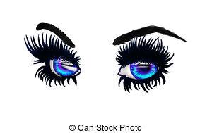 Blue eyes Illustrations and Stock Art. 25,880 Blue eyes.