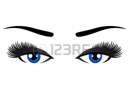 31,528 Blue Eyes Stock Vector Illustration And Royalty Free Blue.