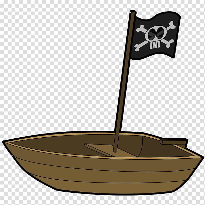 Boat , Cartoon Boat transparent background PNG clipart.