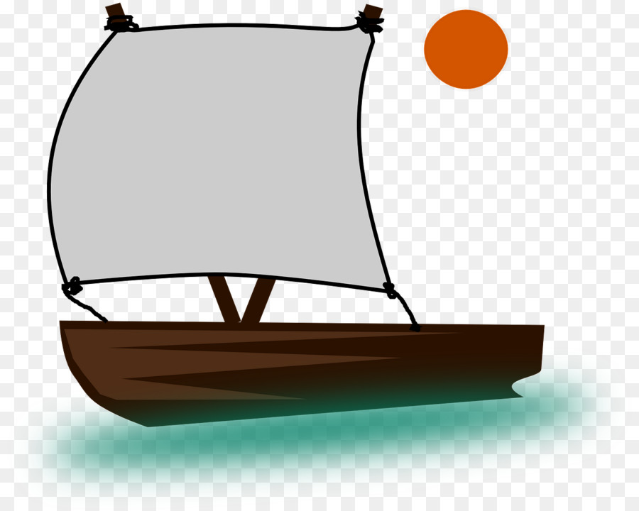 Boat Cartoontransparent png image & clipart free download.