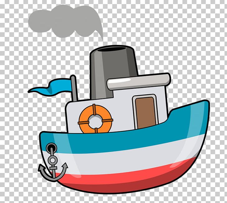 Boating Ship Fishing Vessel PNG, Clipart, Boat, Boat Cartoon, Boat.
