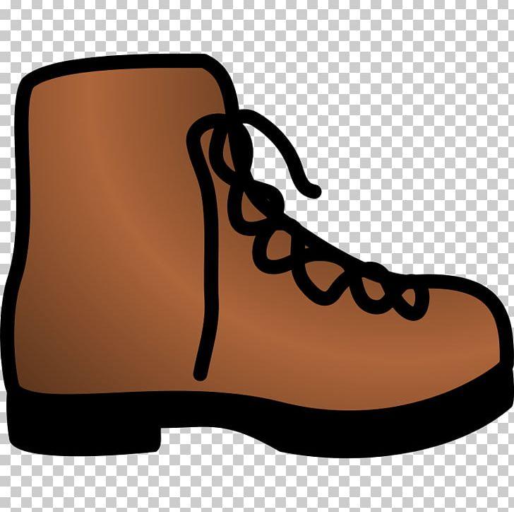 Cowboy Boot Brown PNG, Clipart, Boot, Brown, Cartoon, Cartoon Cowboy.