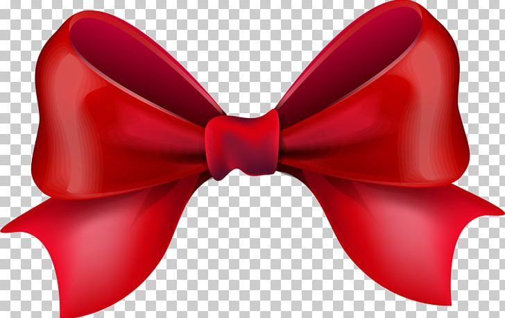 Cartoon Network: Superstar Soccer Bow Tie Red PNG, Clipart.