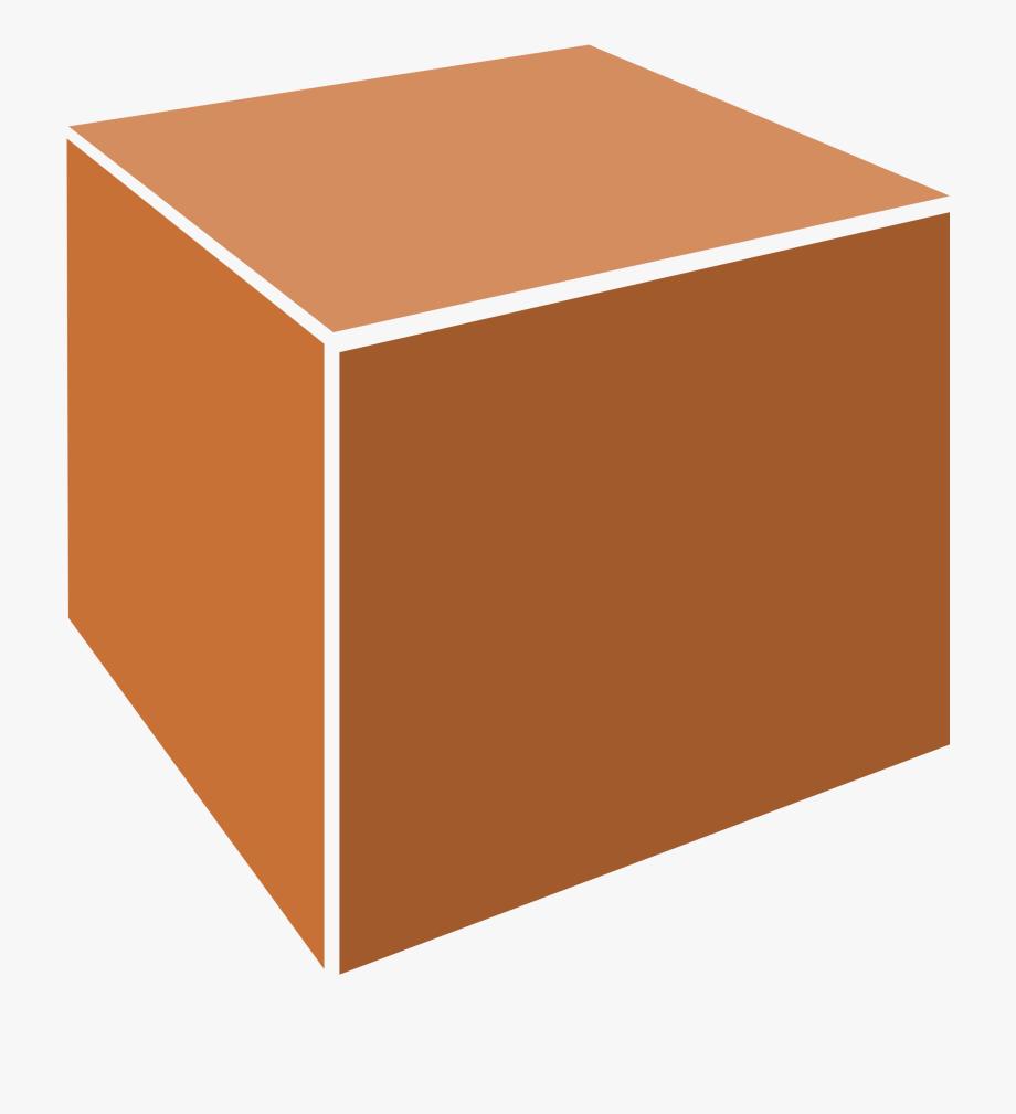 Boxes Clip Art Png.