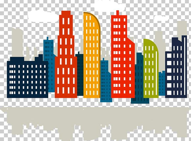 Building Smart City Illustration PNG, Clipart, Balloon Cartoon, Boy.