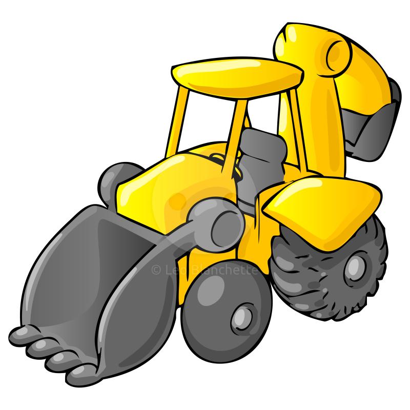 Free Bulldozer Cliparts, Download Free Clip Art, Free Clip.
