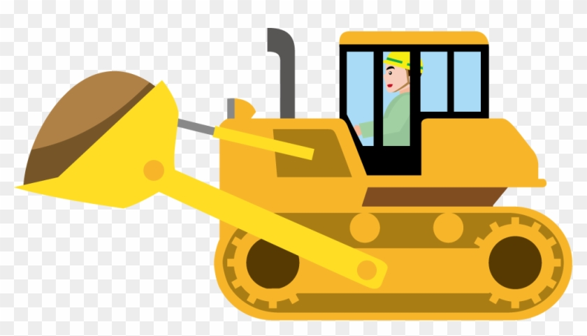 Forklift Clip Art Lowrider Car Pictures.