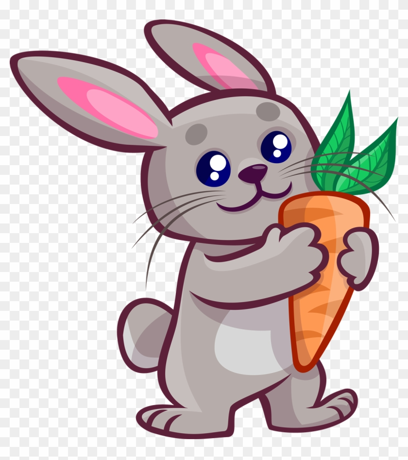 Baby Clipart Bugs Bunny.