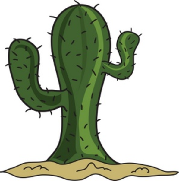 Free Animated Cactus Cliparts, Download Free Clip Art, Free.