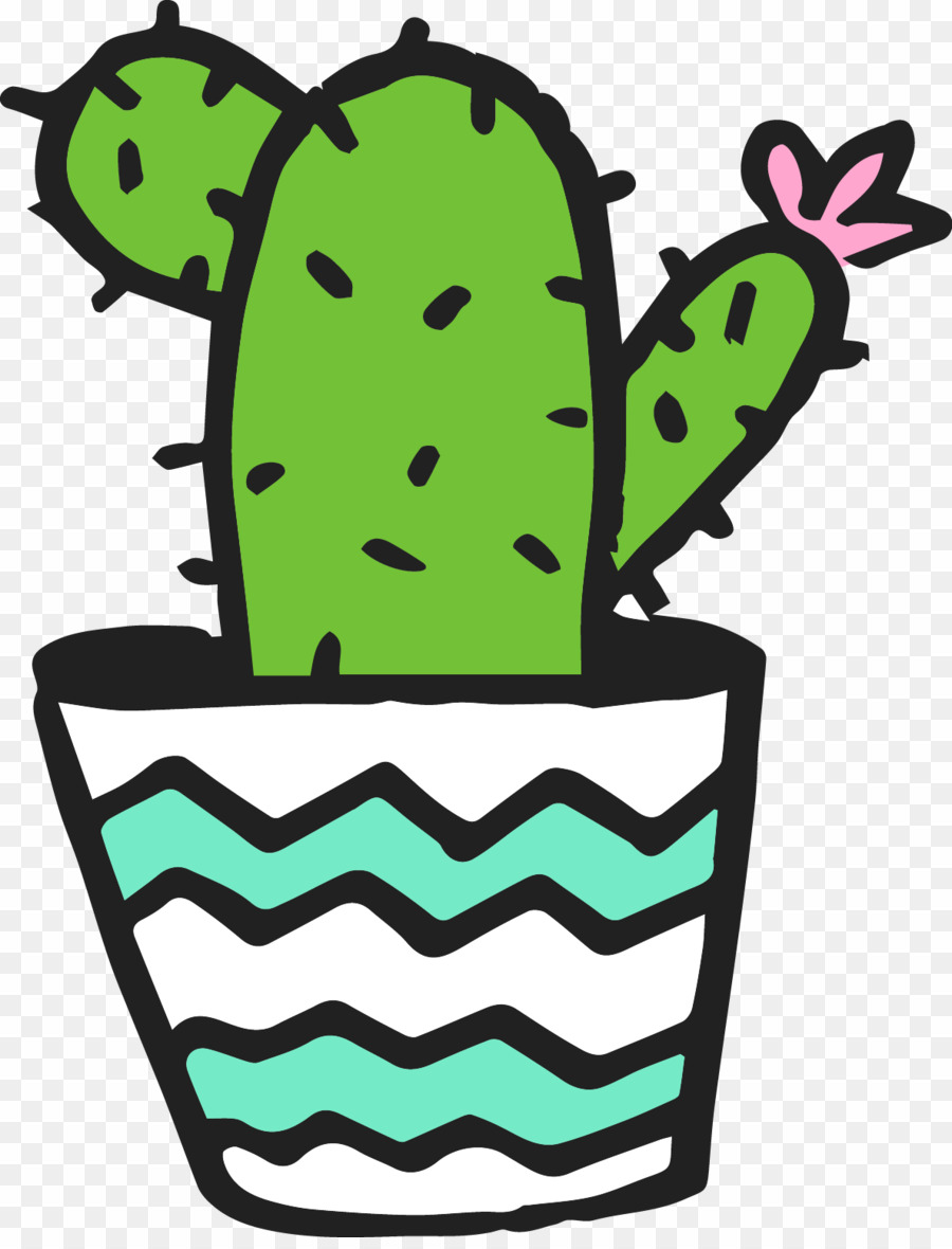 Cartoon Cactus PNG Cactus Cartoon Clipart download.
