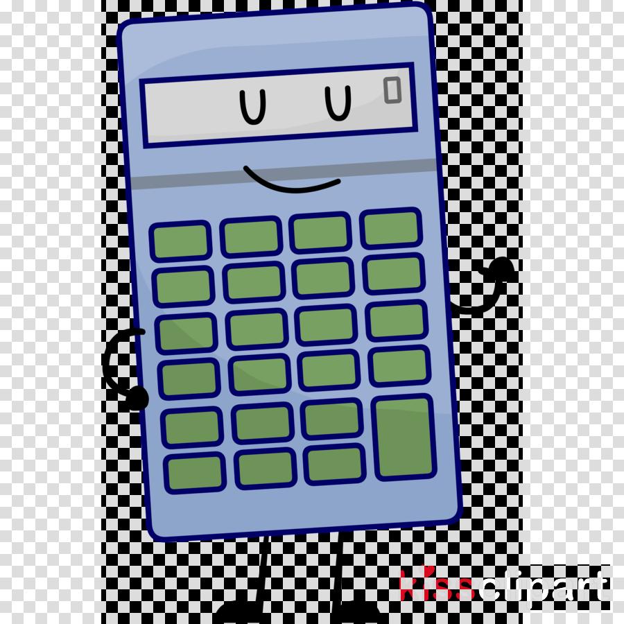 Telephone Cartoon clipart.
