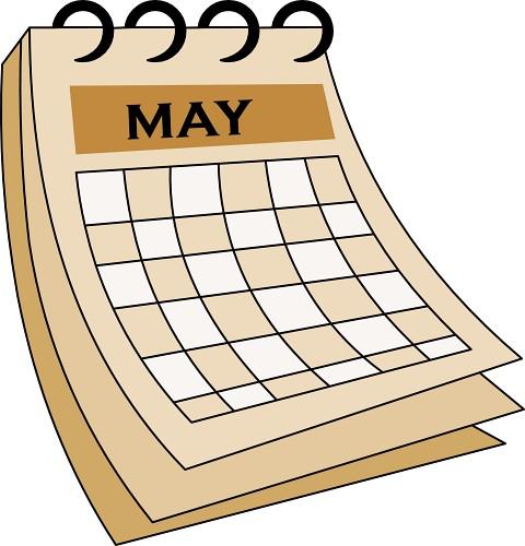 Free Calendar Cartoon Cliparts, Download Free Clip Art, Free.