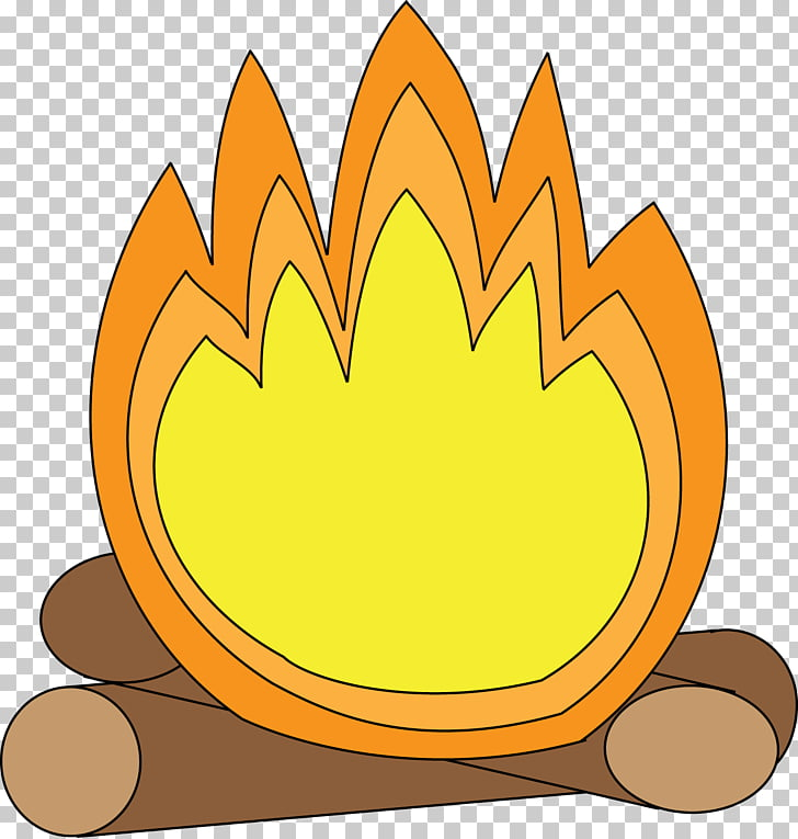 Smore Campfire Cartoon , Campfire Photos PNG clipart.