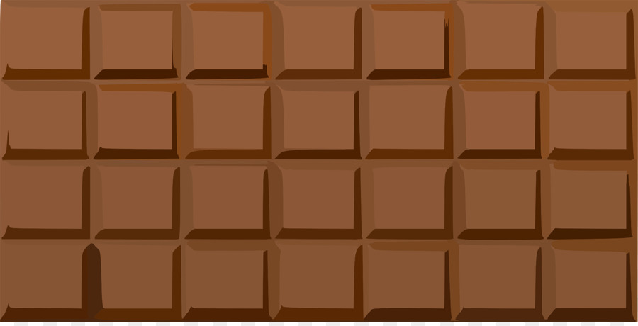 Chocolate Bar png download.