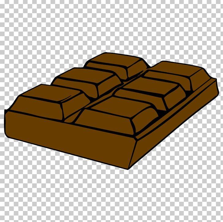 Chocolate Bar Cartoon PNG, Clipart, Angle, Candy, Candy Bar, Cartoon.