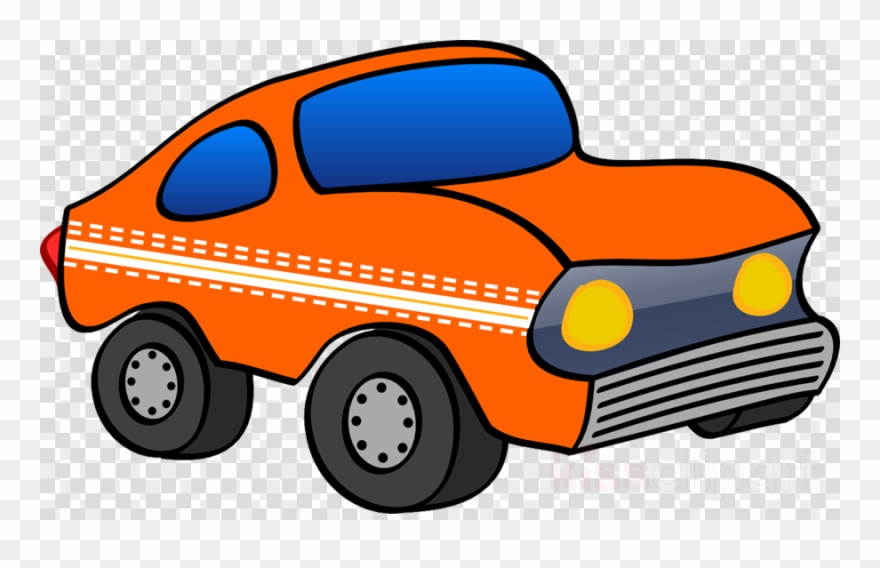 Cartoon Big Cars Clipart Car Auto Racing Clip Art.